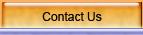 Contact Mesa Piano Service