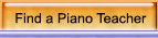 Find a Piano Teacher in Phoenix or Mesa